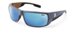 Zeal Optics Snapshot