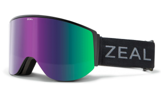 Zeal Optics Beacon Snow Goggle
