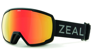 Zeal Optics Portal Snow Goggle